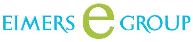 Eimers Group Logo